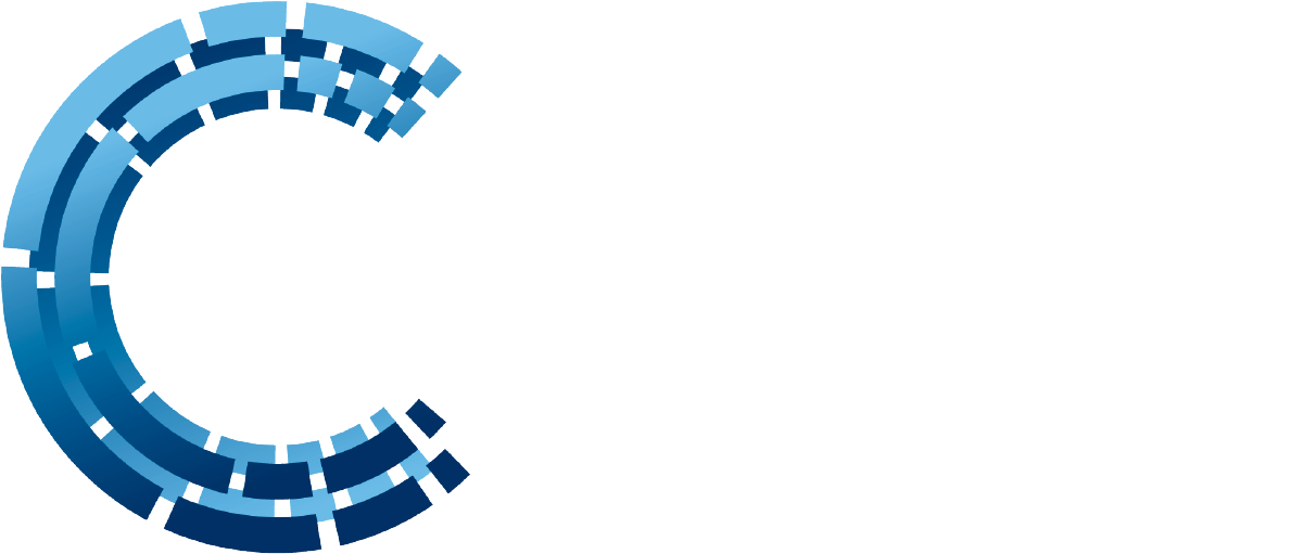 VW Group Components Logo
